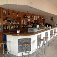 Hotel Pictures: Mesón de Lagartera, Lagartera