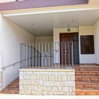 Hotel Pictures: Apartamentos El Hortalán, Mora de Rubielos