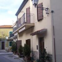 Bed and Breakfast Da Minetto