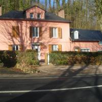 Hotel Pictures: Appartement Duplex Les Coquillettes, Honfleur