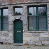 Hotel Pictures: Abracadabric, Tournai