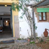 Hotel Pictures: Casa Rural La Bóveda, Aljucén