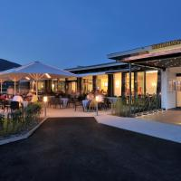 Hotel Pictures: Hotel Al Ponte, Wangen an der Aare