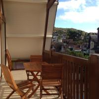 Hotel Pictures: Appartement Blonville Centre, Blonville-sur-Mer