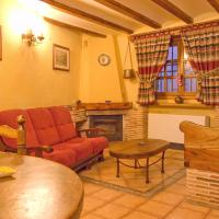 Hotel Pictures: Torrefolch, Forcall