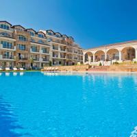 Hotel Pictures: Atia Resort, Chernomorets