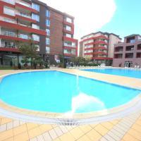 Fotos del hotel: Menada Zornitsa Apartments, Sunny Beach