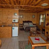 Cottage (2 Adults)