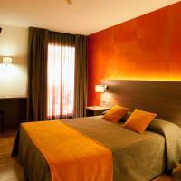 Hotel Pictures: El Pekinaire Bed and Breakfast, Calella