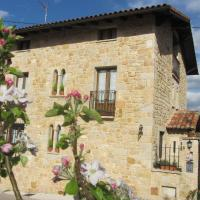 Hotel Pictures: El Mirador de Merindades, Montejo de San Miguel