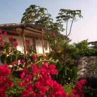 Hotel Pictures: La Posada del Sueco, Playas
