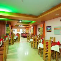 Hotel Pictures: Britannia Hotel, Sylhet
