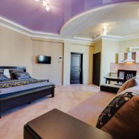 Superior Queen Room with Sofa