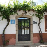Hotel Pictures: Casa Rural San Marcos, Cepeda