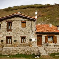 Hotel Pictures: Las Aldeas Apartamento Turistico, Ezcaray