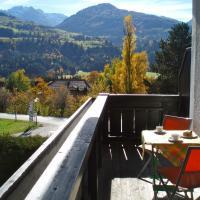Hotel Pictures: Ferienappartement Aich, Aich