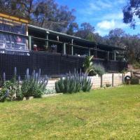 Hotelfoto's: Summer House, Red Hill