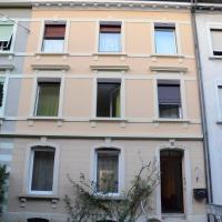 Hotel Pictures: Casa Esperanza, Basel