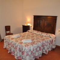 Three-Bedroom Apartment (6 Adults) - Split Level