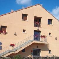 Hotel Pictures: La Ventana De Tejera Negra, Cantalojas
