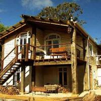 Hotel Pictures: Old Leura Dairy, Leura
