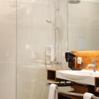 Riani Deluxe Double or Twin Room