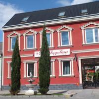 Hotel Pictures: Villa-Angelina, Langenzersdorf