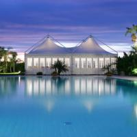 Magnolia Club Residence