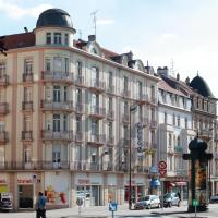 Hotel Pictures: Escurial, Metz