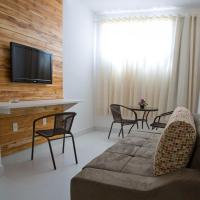 Hotel Pictures: Pousada Vivá, Chapada dos Guimarães