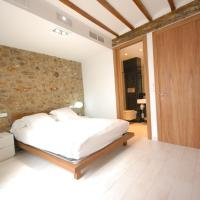 Hotel Pictures: Hotel Nou Roma, Denia