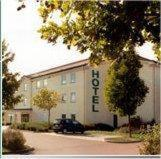 Hotelbilleder: ARC Hotel, Dieskau