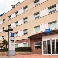 Hotel Pictures: Ibis Budget Barcelona Sant Andreu De La Barca, Sant Andreu de la Barca