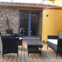 Hotel Pictures: Domaine Les Cascades, Ribaute