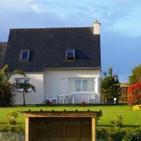 Hotel Pictures: Résidence Les Hauts du Brouennou, Landéda