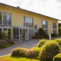 Hotel Pictures: Quality Hotel & Suites Muenchen Messe, Haar