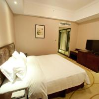 Limited Offer - Standard Double or Twin Room