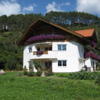 Hotel Pictures: Ferienwohnung Gundolf Christine, Arzl im Pitztal
