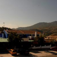 Hotel Pictures: Complejo Puerta del Valle, Melegis