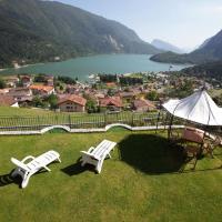 Fotos de l'hotel: Villa Gardenia Molveno, Molveno