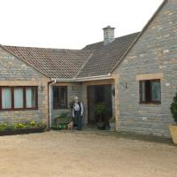 Hotel Pictures: Cleers View Farm, Somerton