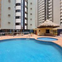 Hotel Pictures: Solare São Luís Number One, São Luís