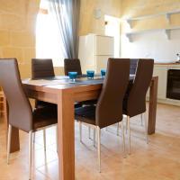 Gozo Farmhouses - Gozo Village Holidays
