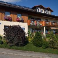 Hotel Pictures: Ferienwohnungen Grill, Schönberg