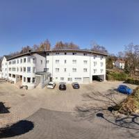Hotel Pictures: Haus Schippke, Otterberg