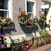 Hotel Pictures: Caledonia Guest House, Penrith