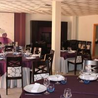 Hotel Pictures: Hotel Rural Casa Ramiro, Cedrillas