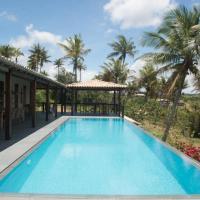 Hotel Pictures: Casa Belo Horizonte, Itanhi