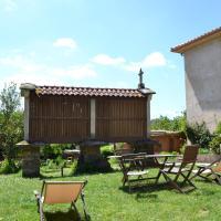 Hotel Pictures: Casa Pousadoira, Miño