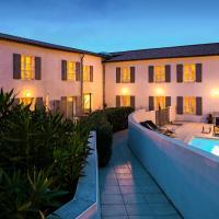 Adonis Ile de Ré - Appart'hotel Perle de Ré